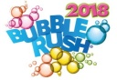 St Helena Hospice - Bubble Rush 2018 Event Sat 9th June Colchester